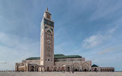 taw9it awkat adhan salat Rabat et Sale - horraire priere Rabat et Sale